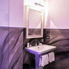 Отель Jb Relais Luxury ванная фото 10