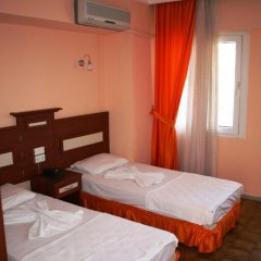 Kemalbutik Hotel 3* Стандартный номер с различными типами кроватей фото 9