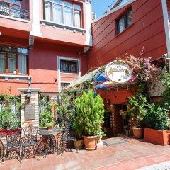 Angel's Home Hotel фото 2