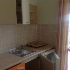 Отель Elit 2 Apartment Болгария, Солнечный берег - отзывы, цены и фото номеров - забронировать отель Elit 2 Apartment онлайн в номере фото 3