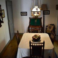 Отель Casa Do Sobral развлечения
