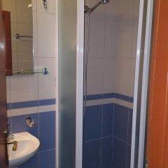 Отель Peka Черногория, Тиват - отзывы, цены и фото номеров - забронировать отель Peka онлайн ванная