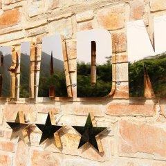 Ariadni Hotel Bungalows фото 15