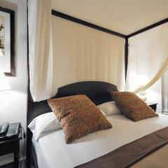 Отель Vincci la Rabida 4* Полулюкс с различными типами кроватей фото 4