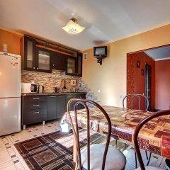 Апартаменты Apartments on Pyatiletok в номере
