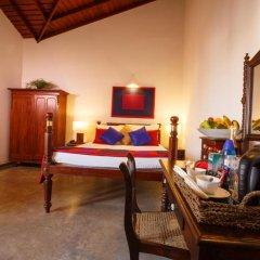 Отель Sunrise Boutique 3* Улучшенный номер с различными типами кроватей фото 5