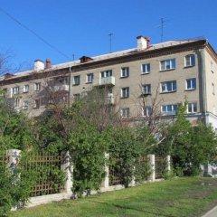 Апартаменты Марьин Дом на Московской 42 Апартаменты
