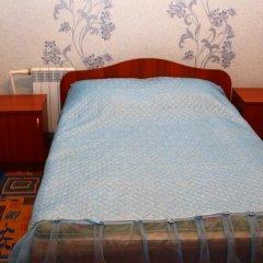 Гостиница Уют Тамбов детские мероприятия фото 2