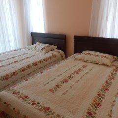 Отель Villa Yenisey комната для гостей фото 3