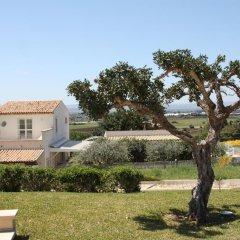 Отель Il Casale B&B Residence Италия, Сиракуза - отзывы, цены и фото номеров - забронировать отель Il Casale B&B Residence онлайн фото 4