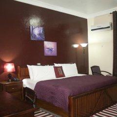 Grand Star Hotel 3* Номер Делюкс с различными типами кроватей фото 12