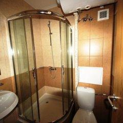 Апартаменты Menada Royal Sun Apartments Апартаменты фото 7