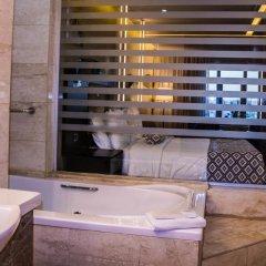 Olive Tree Hotel Amman 4* Стандартный номер с различными типами кроватей фото 7