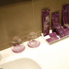 Ayre Gran Hotel Colon 4* Стандартный номер с различными типами кроватей фото 5