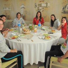 Simsek Турция, Эдирне - отзывы, цены и фото номеров - забронировать отель Simsek онлайн помещение для мероприятий фото 2