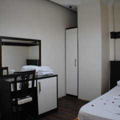 DOGA Hotel Турция, Газиантеп - отзывы, цены и фото номеров - забронировать отель DOGA Hotel онлайн удобства в номере фото 2