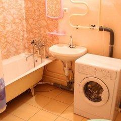 Апартаменты на 78 й Добровольческой Бригады 28 Улучшенные апартаменты с различными типами кроватей фото 24
