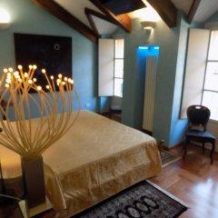 Отель Domus Urbana комната для гостей фото 5
