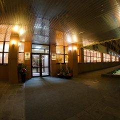 Гостиница Садко Великий Новгород интерьер отеля фото 2