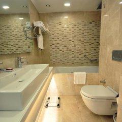 Levni Hotel & Spa 5* Представительский номер с различными типами кроватей фото 4