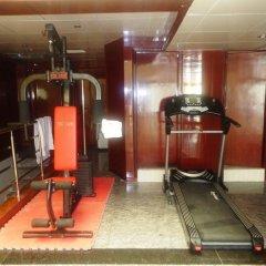 Отель Sohi Residency интерьер отеля фото 3