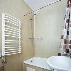 Отель Sleep In BnB 3* Стандартный номер с 2 отдельными кроватями фото 4