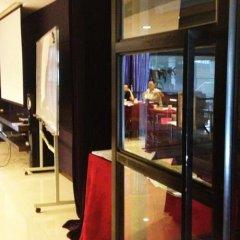 Отель King Tai Service Apartment Китай, Гуанчжоу - отзывы, цены и фото номеров - забронировать отель King Tai Service Apartment онлайн интерьер отеля фото 2