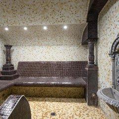 Отель Extreme Болгария, Левочево - отзывы, цены и фото номеров - забронировать отель Extreme онлайн сауна