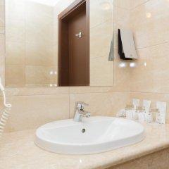 Rixwell Gertrude Hotel 4* Стандартный номер с различными типами кроватей фото 19