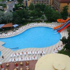 Hotel Iskar - Все включено 3* Стандартный номер с различными типами кроватей