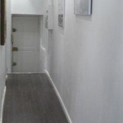 Отель Loft интерьер отеля фото 3