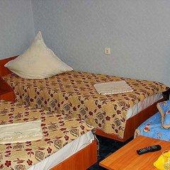 Гостевой дом Южный рай 2* Стандартный номер с различными типами кроватей фото 10