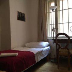 Hostel Rosemary Стандартный номер с 2 отдельными кроватями (общая ванная комната) фото 9
