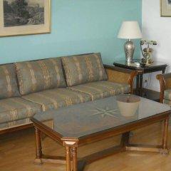 Отель City Marina комната для гостей фото 3