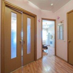 Апартаменты Apartments Aliance Апартаменты фото 12