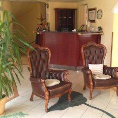 Отель Kolibri Венгрия, Силвашварад - отзывы, цены и фото номеров - забронировать отель Kolibri онлайн интерьер отеля фото 3