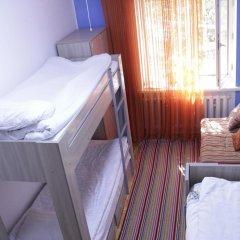 Отель Interhouse City Centre Кыргызстан, Бишкек - отзывы, цены и фото номеров - забронировать отель Interhouse City Centre онлайн комната для гостей