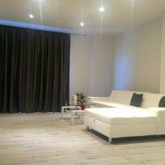 Отель Terezas Hotel Греция, Корфу - отзывы, цены и фото номеров - забронировать отель Terezas Hotel онлайн помещение для мероприятий