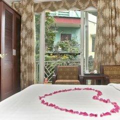Time Hotel 3* Номер Делюкс с различными типами кроватей фото 2