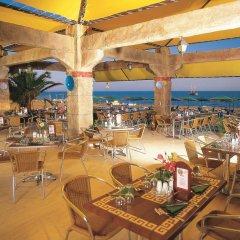 Adora Golf Resort Hotel Турция, Белек - 9 отзывов об отеле, цены и фото номеров - забронировать отель Adora Golf Resort Hotel онлайн питание фото 3