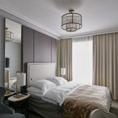 Grand Hotel 5* Номер Grand Petite с различными типами кроватей фото 4