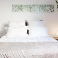 Отель Easy4stay Портимао комната для гостей фото 2