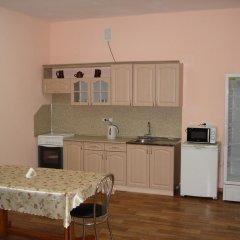 Гостиница Absolut Inn в Барнауле отзывы, цены и фото номеров - забронировать гостиницу Absolut Inn онлайн Барнаул в номере