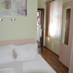 Отель Akira Bed&Breakfast 3* Стандартный номер с двуспальной кроватью фото 4