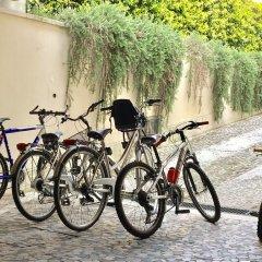 Отель Rosa del Grappa Италия, Роза - отзывы, цены и фото номеров - забронировать отель Rosa del Grappa онлайн спортивное сооружение