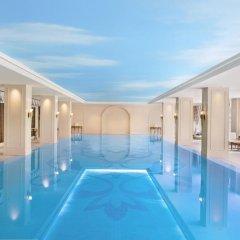The Azure Qiantang,a Luxury Collection Hotel,Hangzhou бассейн фото 3
