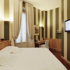Отель Camperio House Suites 4* Стандартный номер фото 2