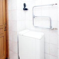 Гостиница ApartLux Leninsky Suite ванная фото 2