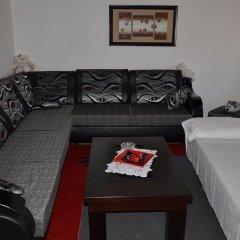Отель Tomor Shehu Guest House Берат удобства в номере фото 2