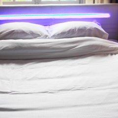 Story'Inn Hotel 3* Номер категории Эконом